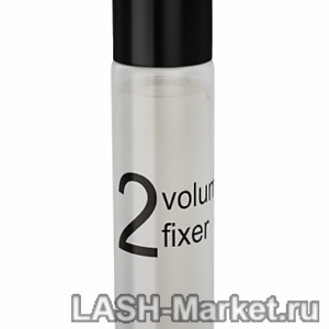 """Volume Fixer"""